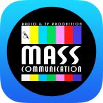 Mass Comm Radio
